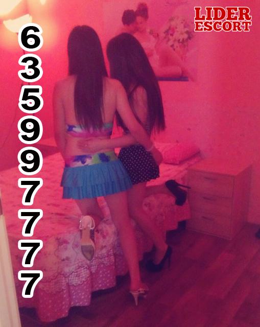 prostitutas asiaticas en jerez de la frontera prostitutas maduras baratas madrid
