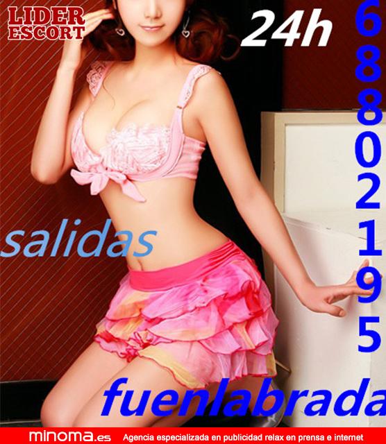 prostitutas asiaticas barcelona prostitutas en la union murcia